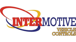newcompanylogo lowres_10720871 intermotive company and product info from mass transit