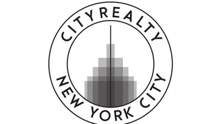 CityRealty