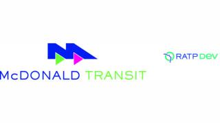 McDonald Transit Associates Inc.