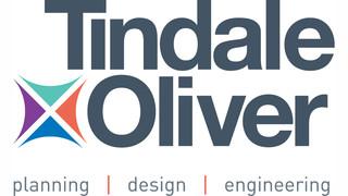 Tindale Oliver