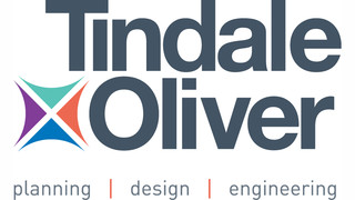 Tindale Oliver Introduces New Corporate Brand and Mission