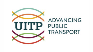 UITP International Bus Conference