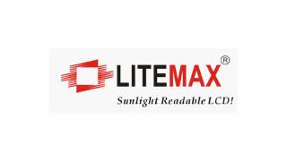 Litemax Technology Inc.