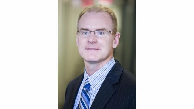 Dewberry Welcomes Transportation Expertise of Andrew Schueller