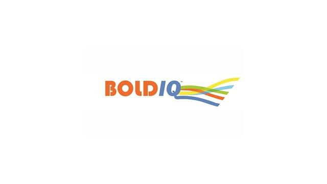 BoldIQ