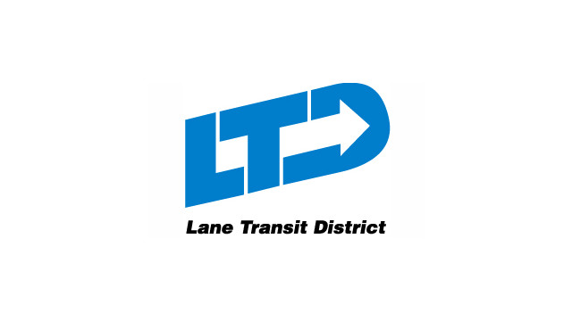 Senior Transit Planner
