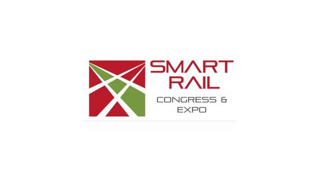 SmartRail Asia to Feature the Thai Rail Industry