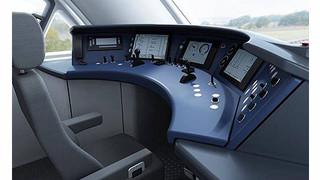 Rail Control