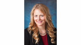 Denton County Transportation Authority Announces Kristina Brevard as  New Vice President of Strategic Planning and Development