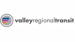 Valley Regional Transit (VRT)