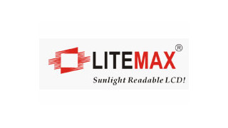 Litemax Technology Inc.