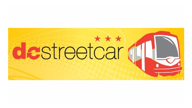 DC Streetcar