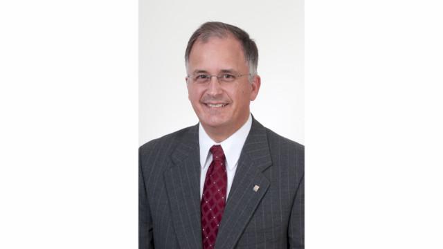 King Named Vice President at Gannett Fleming
