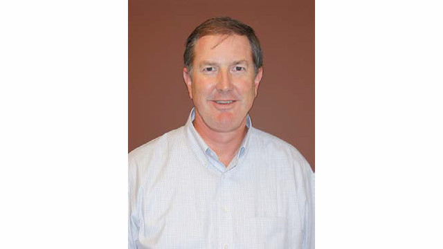 CTC Inc. Announces the Appointment of Darin Kosmak as Vice President