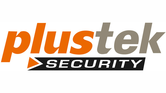 Plustek Technology Inc.