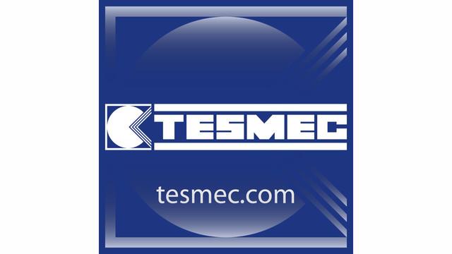 Tesmec USA Inc.