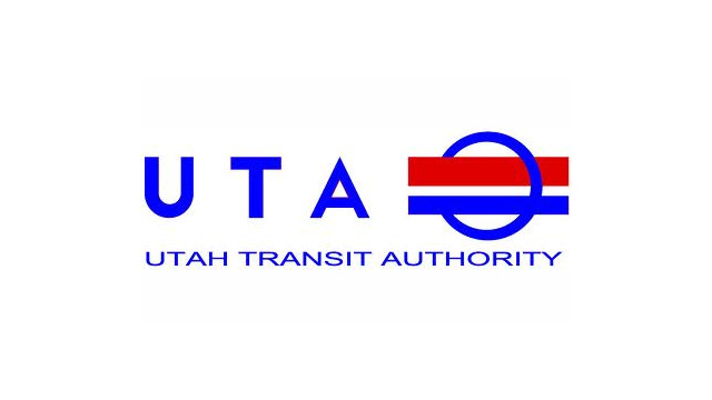 UTA.5411f8be59692.png