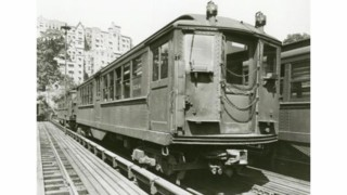 MTA New York City Transit Celebrates 110 Years of Subways