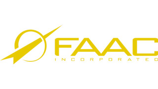 FAAC Incorporated