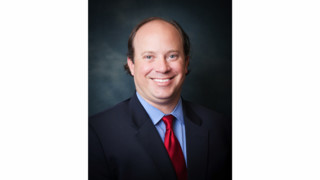 New Executive to Oversee Transit Division of National Express Corp.