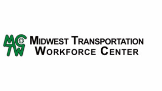 Midwest Transportation Workforce Center (MTWC)