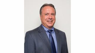 Randy Hubler Joins Parsons Brinkerhoff