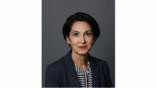 Sima Vajdani, P.E., Joins LAN as Vice President and Business Group Director – California