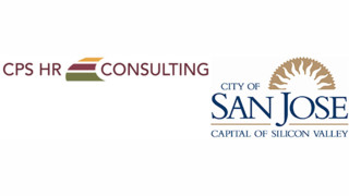 Parking and Downtown Operations Manager (Division Manager)