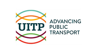 UITP International Rail Conference