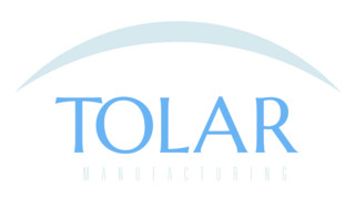 Tolar Manufacturing Company Inc.