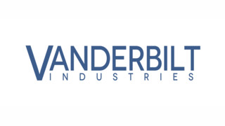 Vanderbilt Industries
