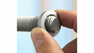 Prevent Bolt Loosening