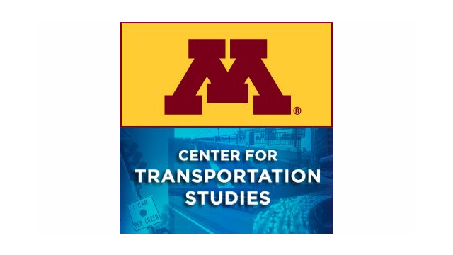 Center for Transportation Studies