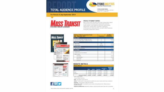 Image_Mass_Transit_TAP_Report_2014_Q3.5447c3fa34cb0.png