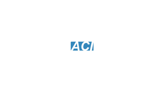 Alternative Concepts Inc. (ACI)