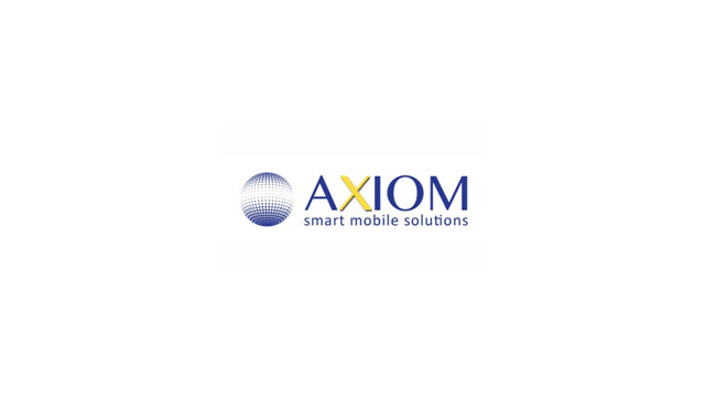 Axiom xCell Inc.