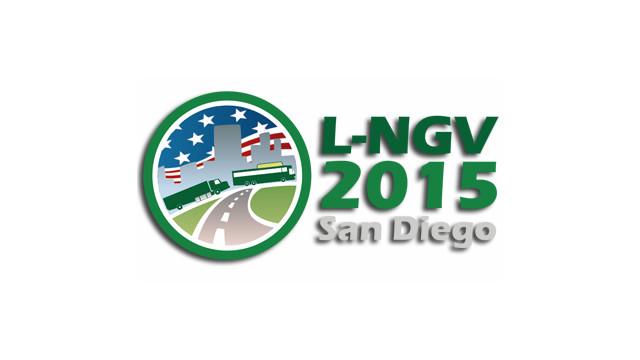L-NGV 2015 San Diego