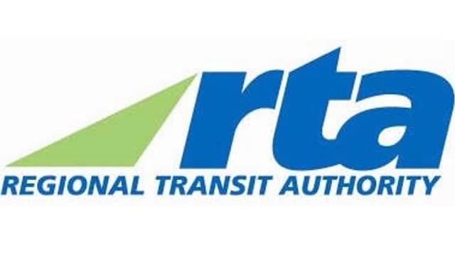 San Luis Obispo Regional Transit Authority