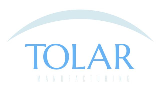 Tolar Logo