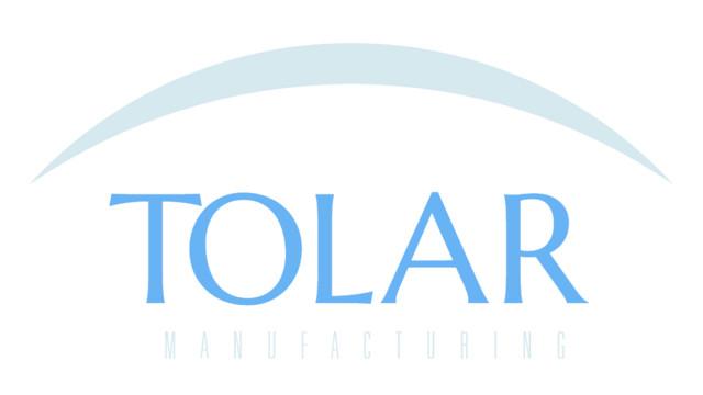 tolar_logo.54414b7bde13b.png