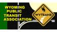 Wyoming Public Transit Associations (WYTRANS)