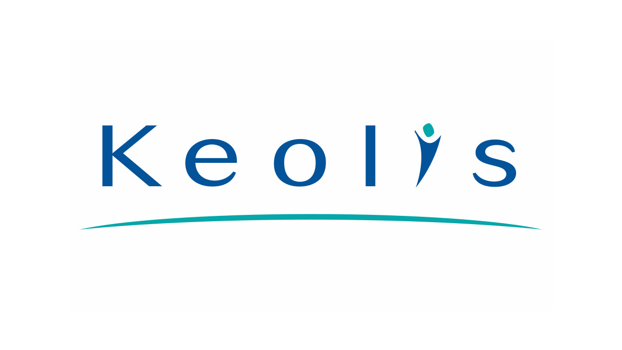 Keolis Company And Product Info From Mass Transit