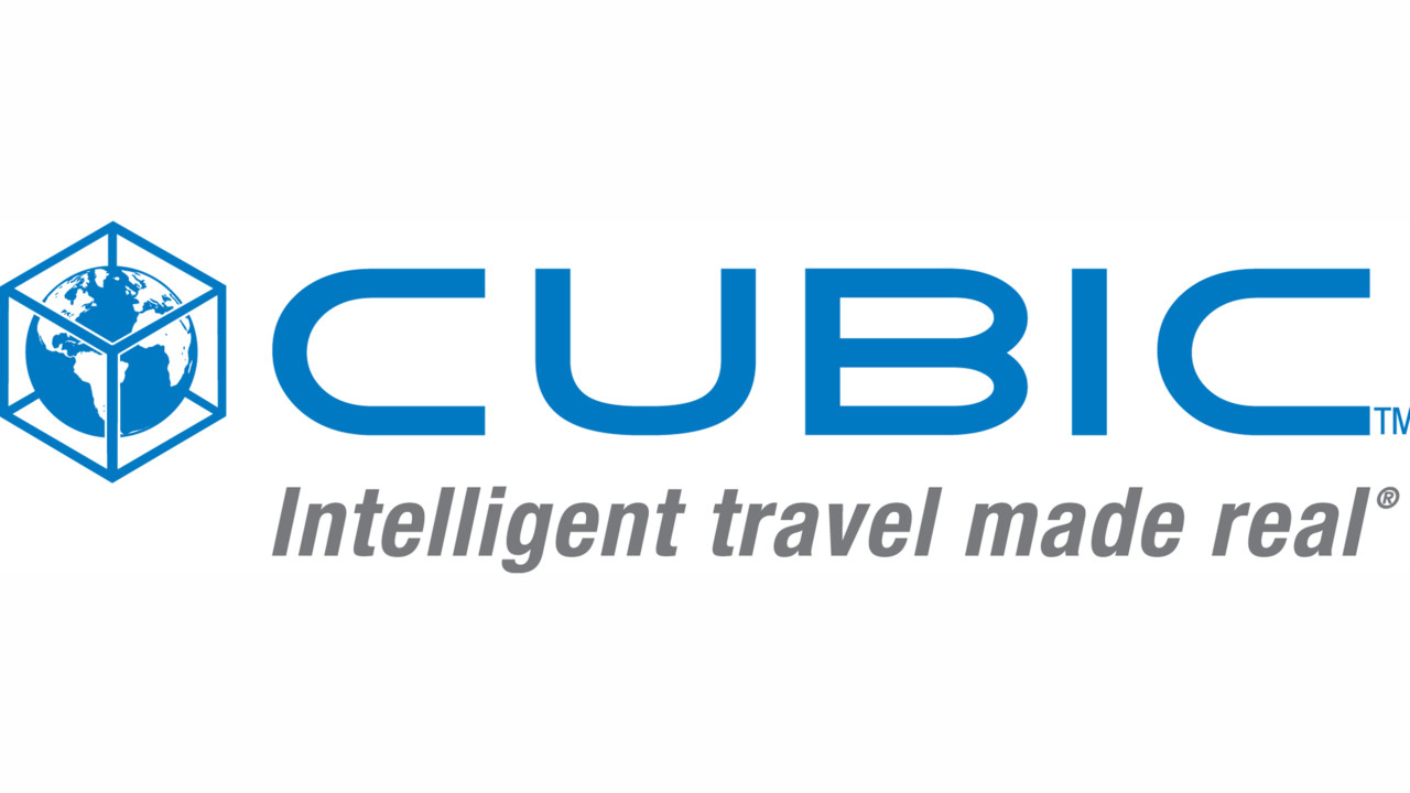 Cubic Transportation Systems Company and Product Info from ...