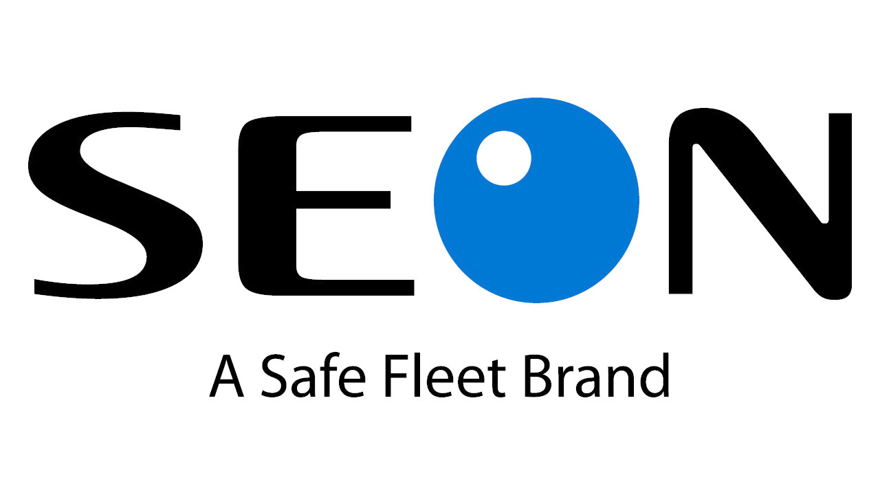 Seon design inc company and product info from mass transit for Product design inc