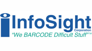 InfoSight Corporation