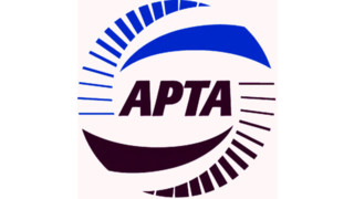 2015 APTA Legislative Conference