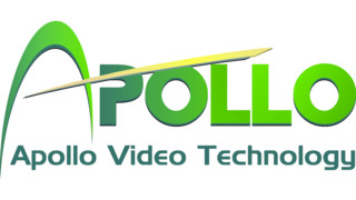 Apollo Video Technology