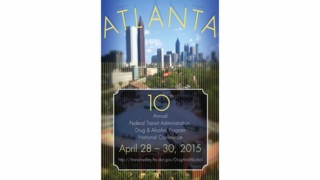10th Annual FTA Drug and Alcohol Conference