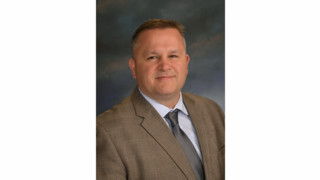 Dayton Appoints New Chief Maintenance Officer