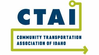 CTAI Legislative Social